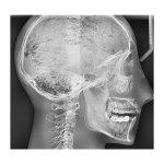Radiologie & Endoskopie