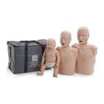 Erste Hilfe & Notfallmedizin
