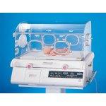 Premature Infant Model, 24 week old boy