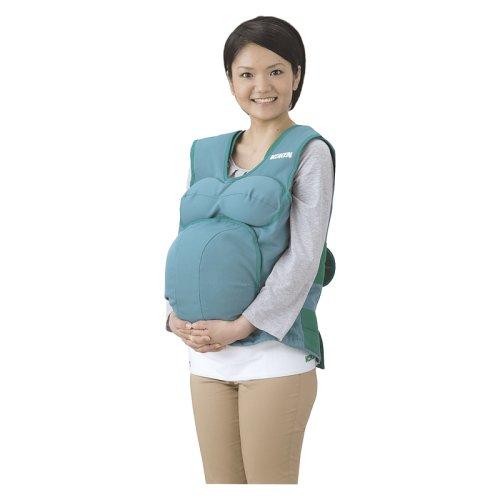 Maternity Simulator