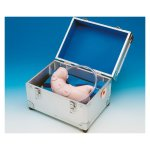 Endoscopic Submucosal Dissection Training Model