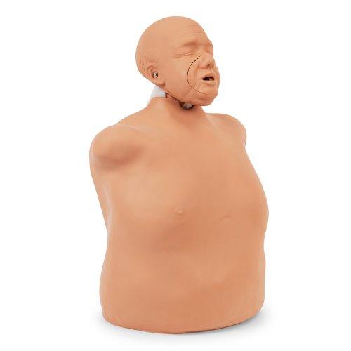 Life/form® Bariatric CPR Manikin