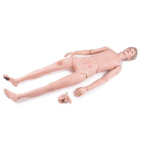 3B Scientific - Patient Care Manikin Basic