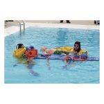 Adult Water Rescue Manikin