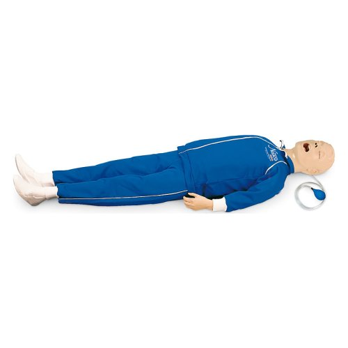 Airway Larry Full Body with electronics