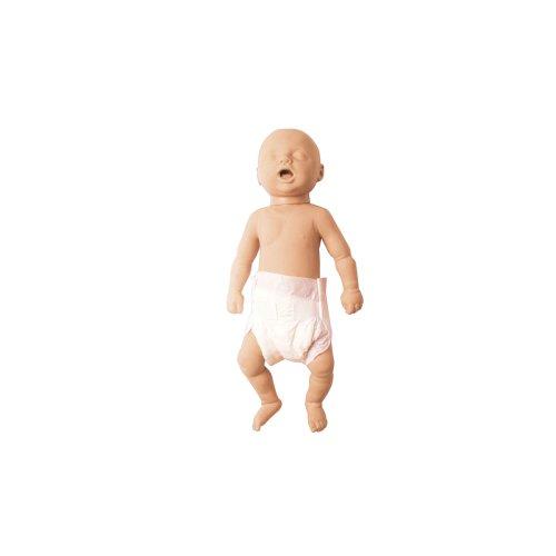 Wasserrettungspuppe, Neugeborenes