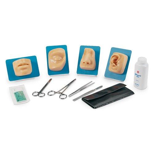 Facial Suturing Module Set