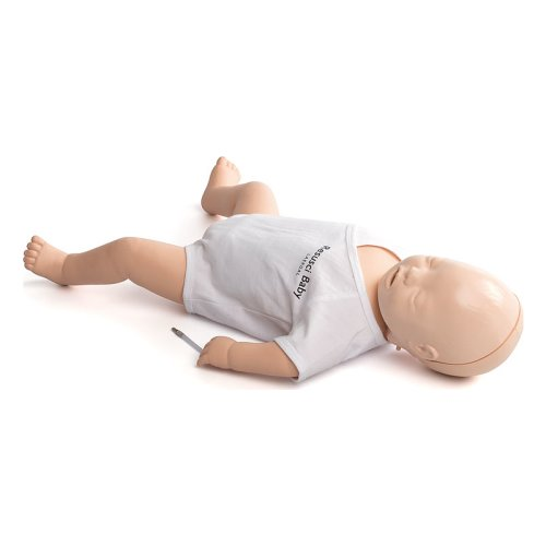 Resusci Baby QCPR (R20295)