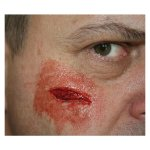 EZ Wounds - Wundensimulationsset Professional