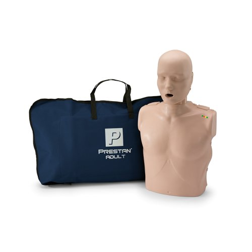 Prestan CPR Torso with Indicating function