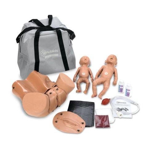 Geburtssimulator Zange/Saugglocke