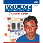 Moulage Movie