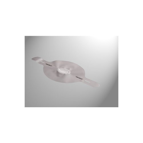 Replacement face shields, 50 pcs for GM12310