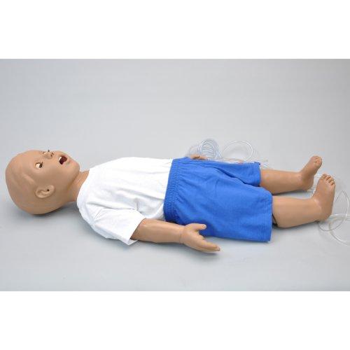 CPR Kleinkind Mehrzweck-Simulator, 1Jahr