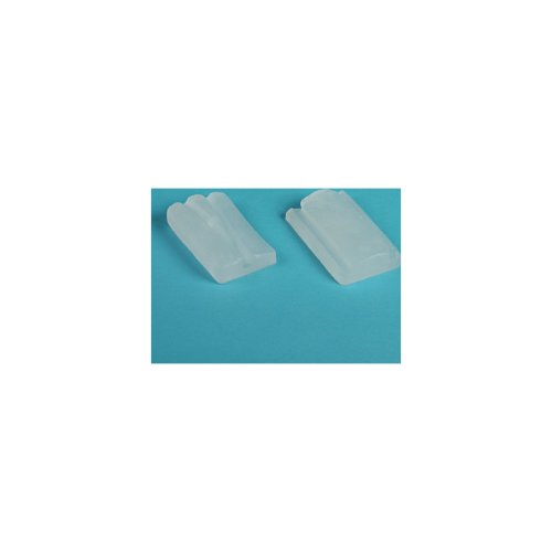 Injection pad for GM12428